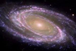 luzgalactica