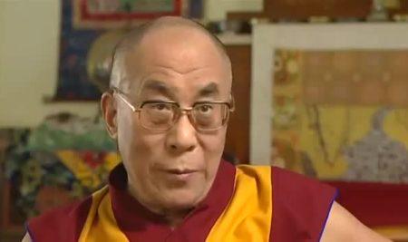 Las Tradiciones Sagradas del Tibet en toda su pureza