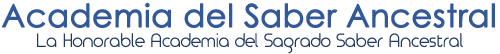 Academia del Saber Ancestral