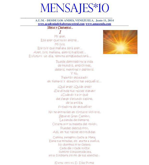 MENSAJES 10.page1
