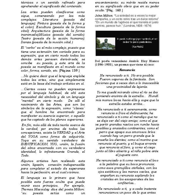 MENSAJES 10.page3