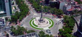Mexico D.F.: Del 16 al 18 Agosto de 2014 – Maestro Domingo Dias P.