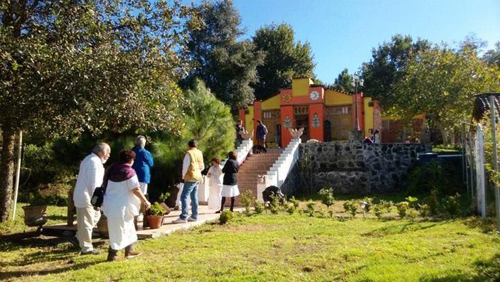 monasterio_maya_zirahuen