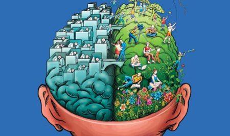 Motivos para el Pensamiento 5